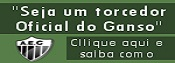 004 – A – curso on-line do Ganso